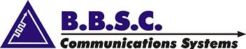 B.B.S.C. Group