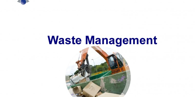 ADNV_Sales_Presentation_Section_2_Waste-page-001