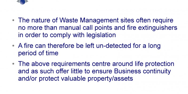 ADNV_Sales_Presentation_Section_2_Waste-page-005
