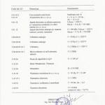 AUT_BRML_B-01-01-98_Anexa