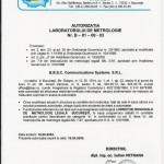 AUT_BRML_B-01-08-03