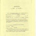A_CNIMS_34437_07.08.1990