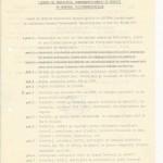 A_MCDGR_124_1992_Anexa-1-1