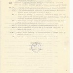 A_MCDGR_124_1992_Anexa-1-2