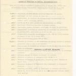 A_MCDGR_124_1992_Anexa-2-1