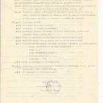A_MCDGR_124_1992_Anexa-2-2