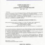Aut_017-12-Completarea nr.1_2013.10.11