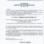 Aut_017-12_2012.04.02