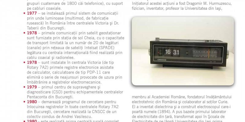 Brosura_20ani_Ancom-page-004