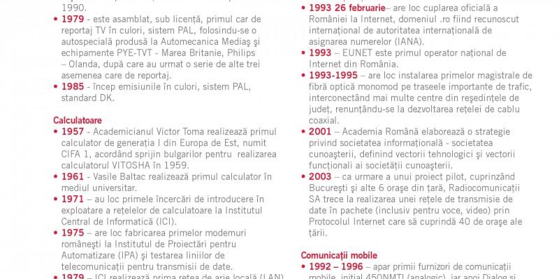 Brosura_20ani_Ancom-page-005