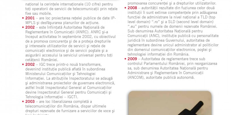 Brosura_20ani_Ancom-page-006