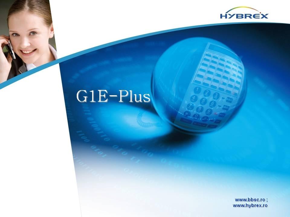 Hybrex-G1E-Plus_048
