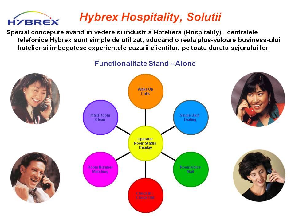 Hybrex-G1E-Plus_091