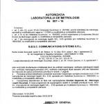 Autorizatia 007-16_pag.1