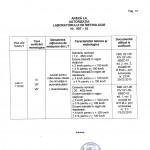 Autorizatia 007-16_pag.2