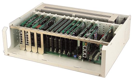 Hybrex™ – GDS 64 M
