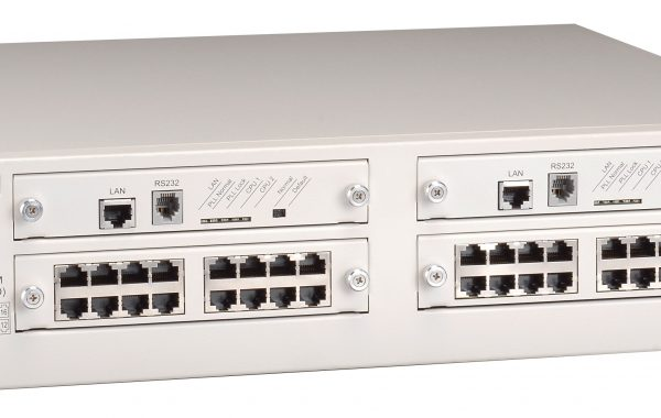 Hybrex™ – GDS 1280