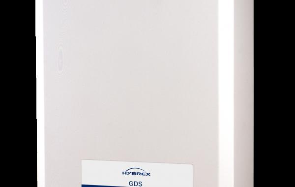Hybrex™ – GDS 600