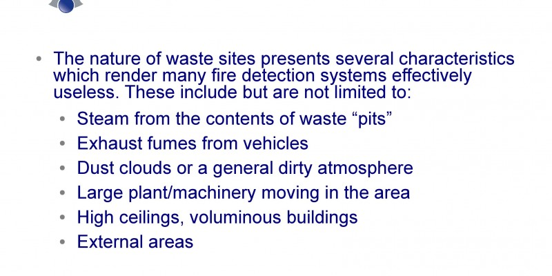 ADNV_Sales_Presentation_Section_2_Waste-page-003