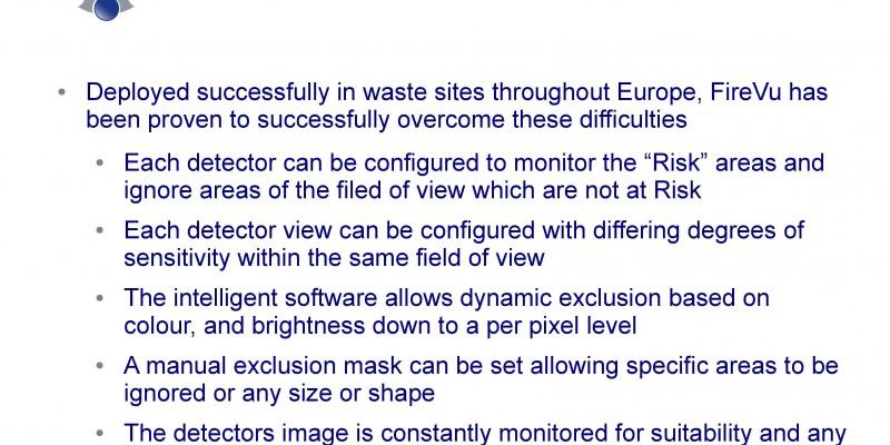 ADNV_Sales_Presentation_Section_2_Waste-page-004