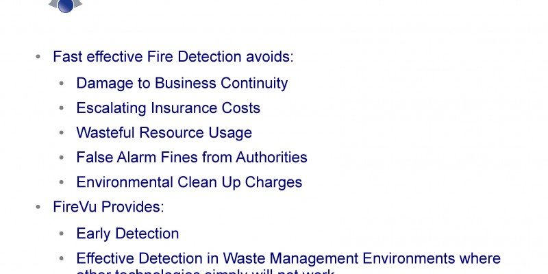 ADNV_Sales_Presentation_Section_2_Waste-page-008