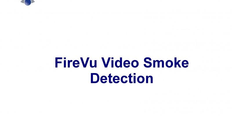 ADNV_Sales_Presentation_Section_3_Technology-page-001