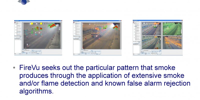 ADNV_Sales_Presentation_Section_3_Technology-page-002