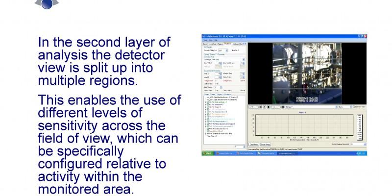 ADNV_Sales_Presentation_Section_3_Technology-page-004
