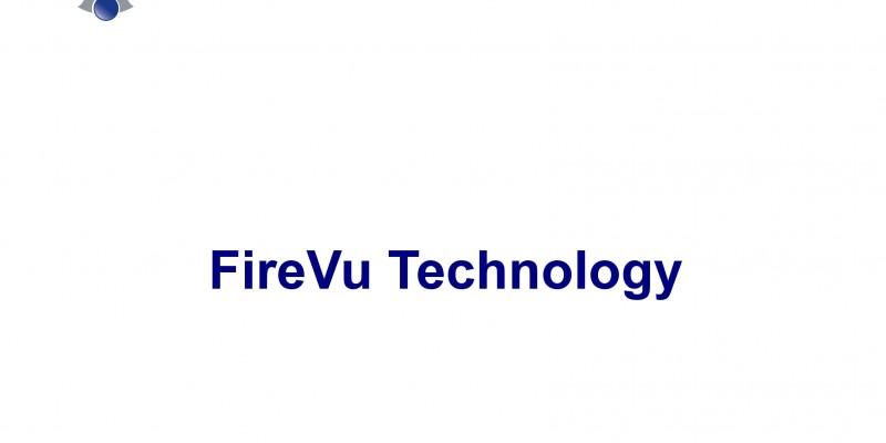 ADNV_Sales_Presentation_Section_3_Technology-page-006