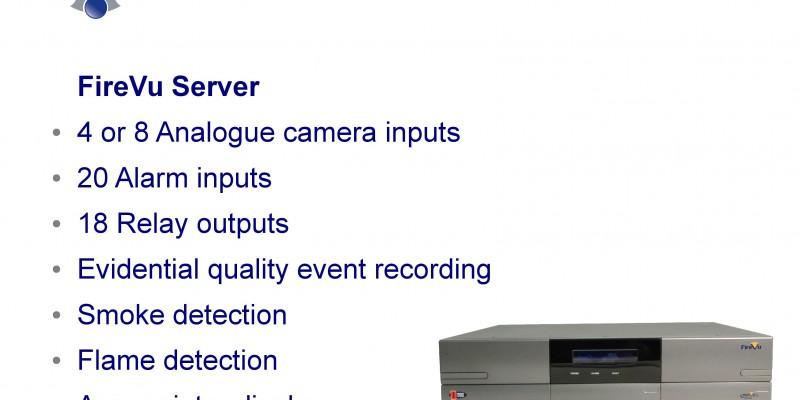 ADNV_Sales_Presentation_Section_3_Technology-page-007