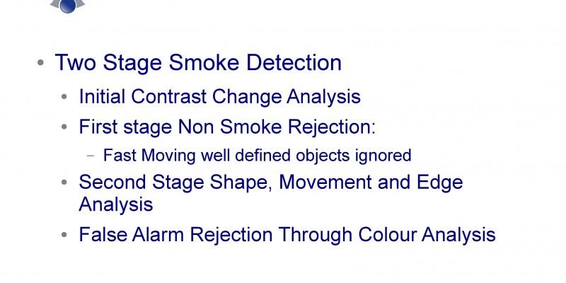 ADNV_Sales_Presentation_Section_3_Technology-page-008