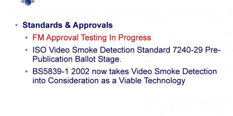 ADNV_Sales_Presentation_Section_3_Technology-page-010