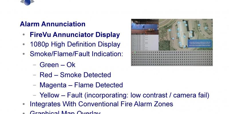 ADNV_Sales_Presentation_Section_3_Technology-page-014