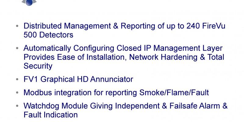 ADNV_Sales_Presentation_Section_3_Technology-page-015