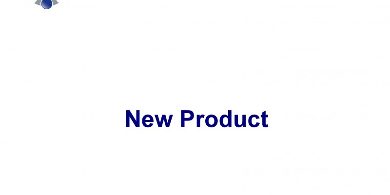 ADNV_Sales_Presentation_Section_3_Technology-page-019