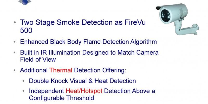 ADNV_Sales_Presentation_Section_3_Technology-page-020