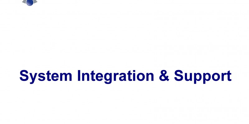 ADNV_Sales_Presentation_Section_3_Technology-page-021