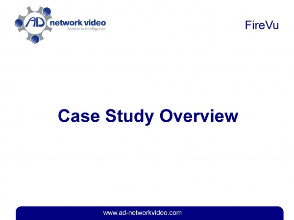 ADNV_Sales_Presentation_Section_5_Brief Case Studies-page-001