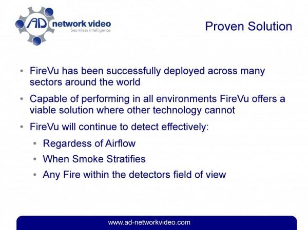 ADNV_Sales_Presentation_Section_5_Brief Case Studies-page-002