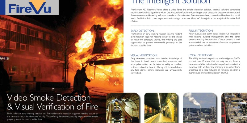 Firevu_Brochure_31_July2013-1-page-003