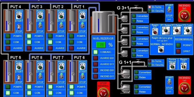 ecran statie principal_2011.05.27_12.28